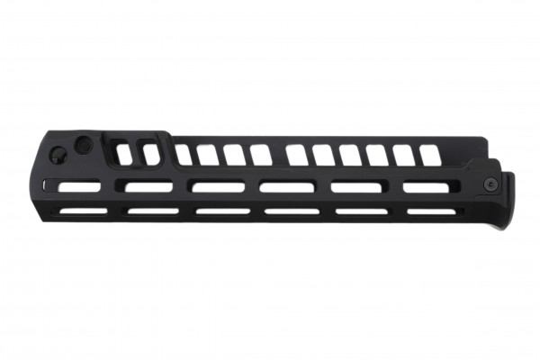 RS Regulate M-Lok Handguard